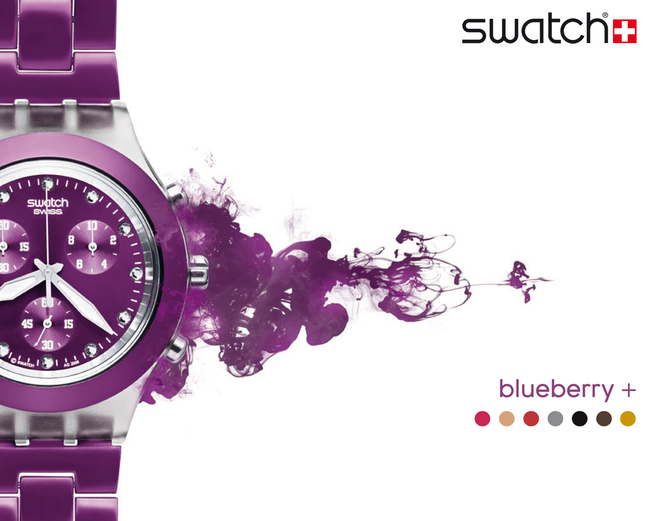 Swatch Wallpapers HD Wallpapers Download Free Images Wallpaper [1000image.com]