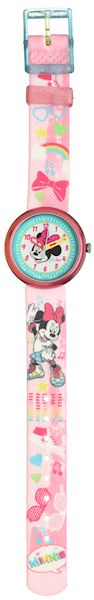 Flik Flak Minnie Mouse Dancing Star  -  FLN051