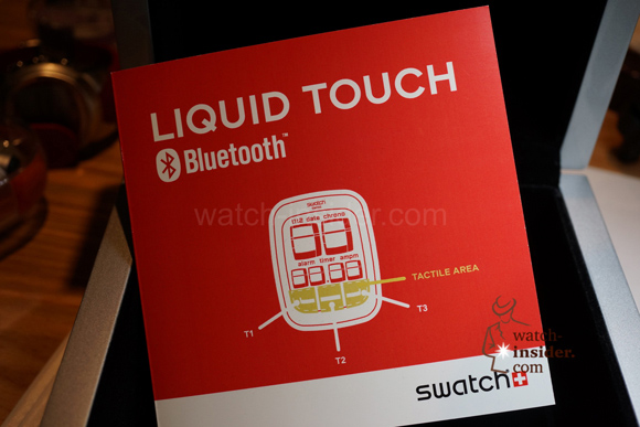 swatch-liquid-touch-1