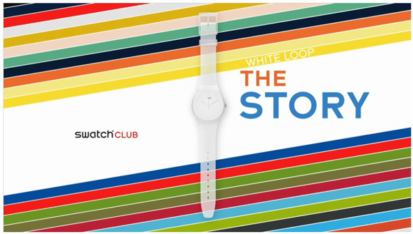 swatch-white-loop