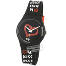 Swatch Love-Seconds GB246 - 2010 Spring Summer Collection