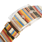 Swatch Mille-Linie SFK140 - 2002 Spring Summer Collection