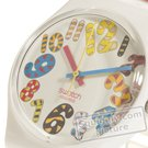 Swatch Playful-Pins GW145 - 2008 Fall Winter Collection