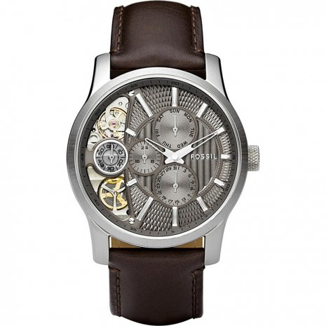 Fossil ME1098 watch