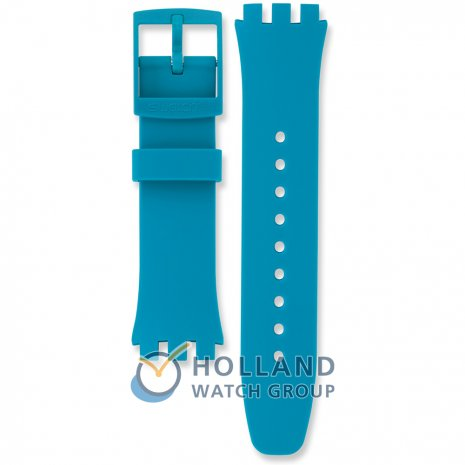Swatch SUSL400 Acid Drop Strap
