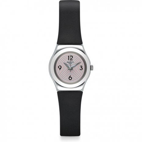 Swatch Aim At Me watch