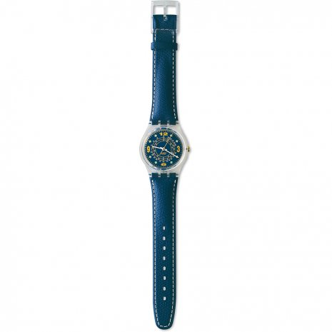 Swatch Aire watch