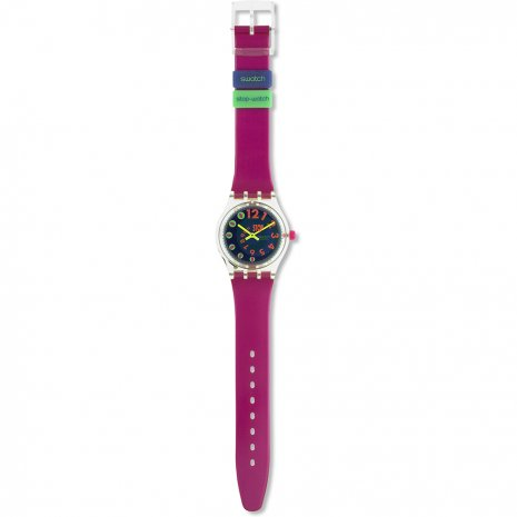 Swatch Andale watch