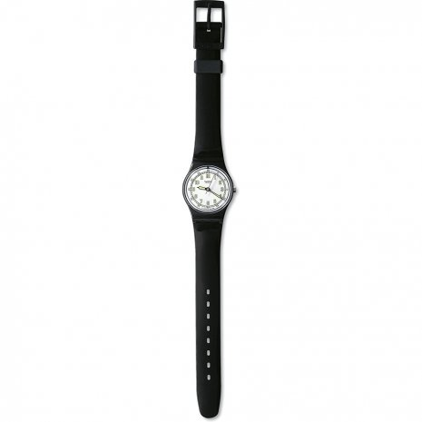 Swatch Andante watch