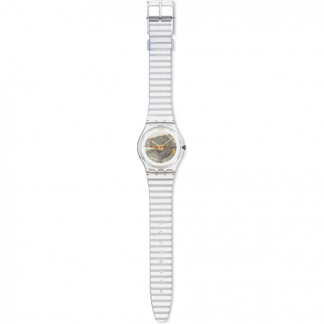 Swatch Andromeda watch