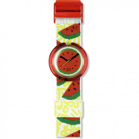 Swatch Anguria watch