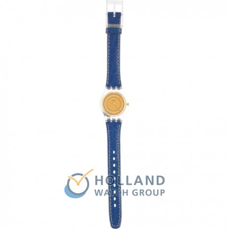 Swatch Anthelope watch