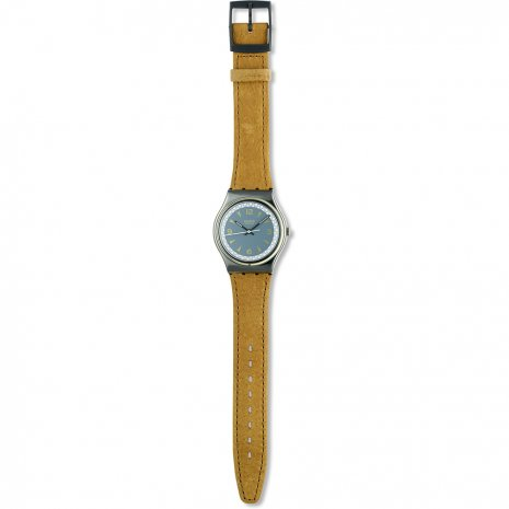 Swatch Ascot watch