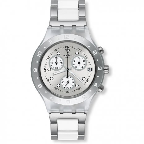 Swatch Astyanax watch