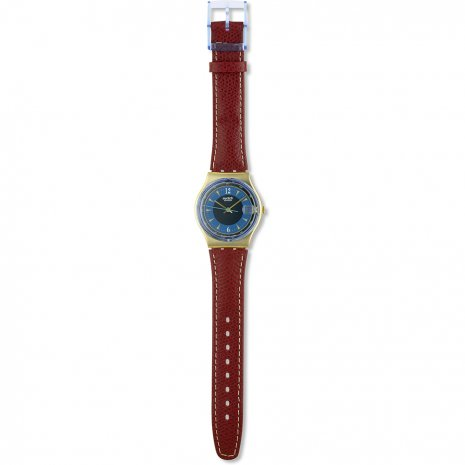 Swatch Bachelor watch