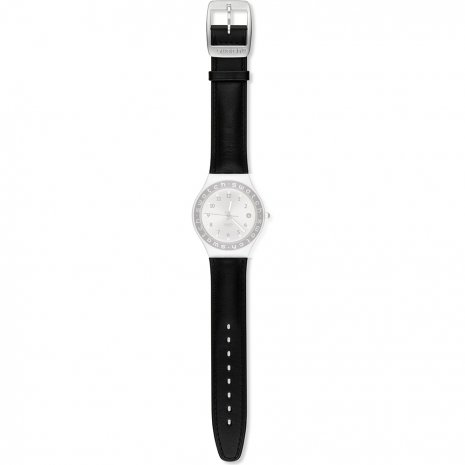 Swatch YGS4004 Banquise Strap