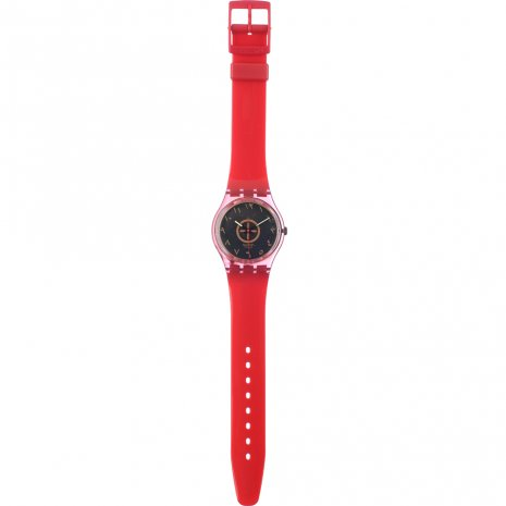 Swatch Bar Oriental (As good as new) watch