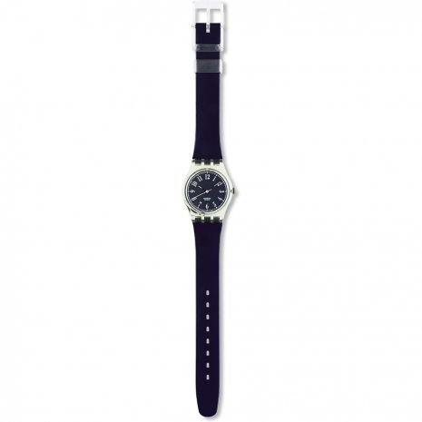 Swatch Barbarella watch