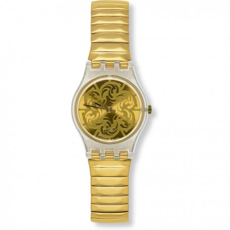 Swatch Barrochetto watch