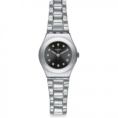 Swatch Be Surprised watch