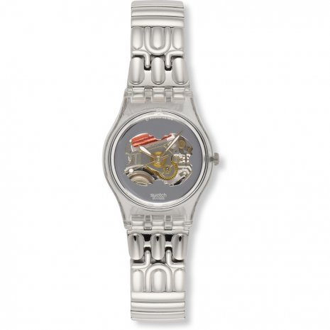 Swatch Beduine Child watch