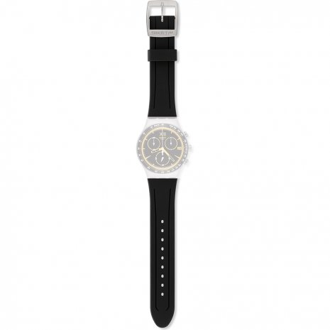 Swatch YCS567 Bee Swatch Strap