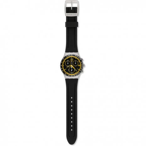 Swatch Bee Swatch watch