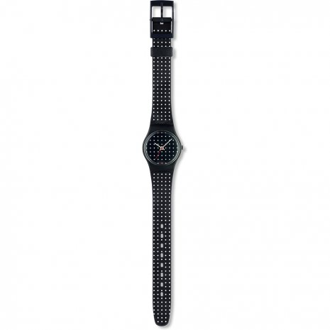 Swatch Biarritz watch