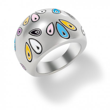 Swatch Bijoux Fidraw Ring Ring