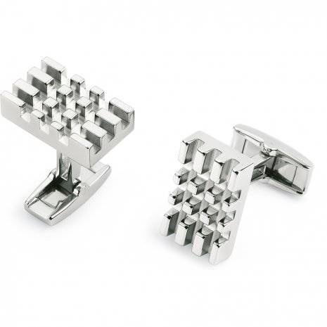 Swatch Bijoux So Much Cufflinks