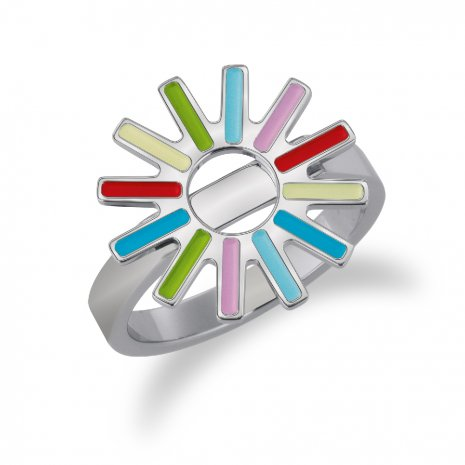 Swatch Bijoux Stablitto Ring Ring