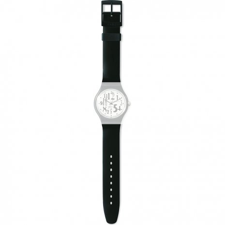 Swatch Strap 1995