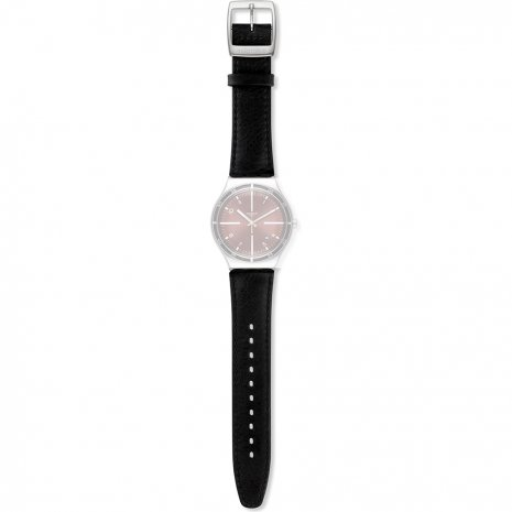 Swatch YWS412 Bloody Time Strap