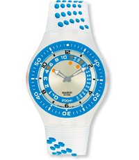 Swatch SUGK107