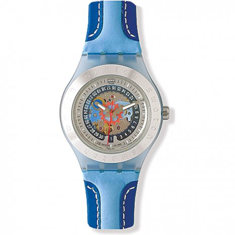 swatch hookup dating site the right stuff