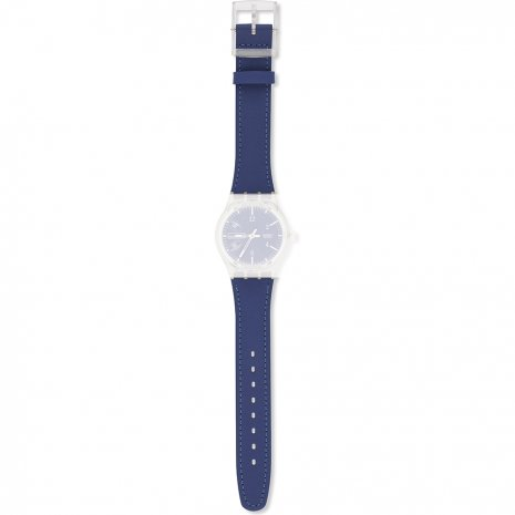 Swatch Strap 1997