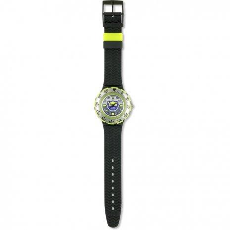 Swatch Bombola watch