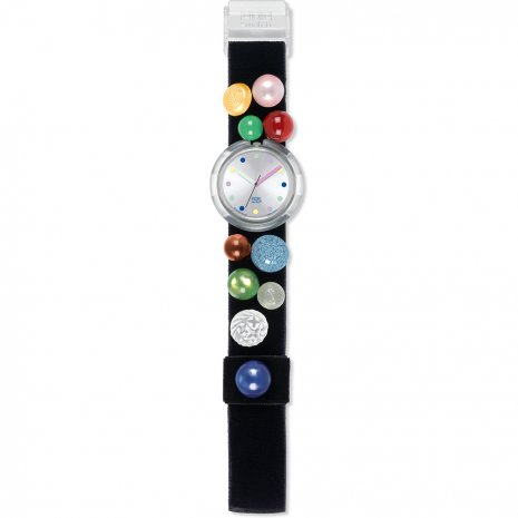 Swatch Bottone watch