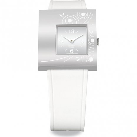 Swatch Bright-Act watch