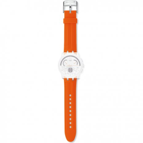 Swatch YRS405 Bring Back Strap