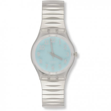 Swatch Brise-Glace watch