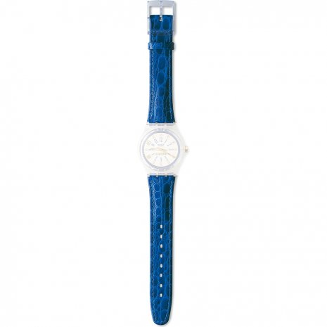 Swatch SLK105 Call Up Strap