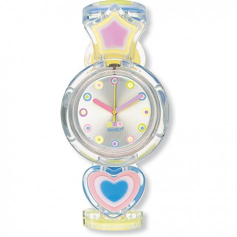 Swatch Candy Heart Large watch