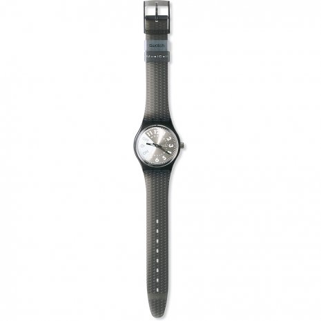 Swatch Cantautore watch