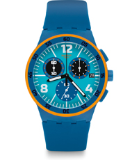 Swatch SUSN413
