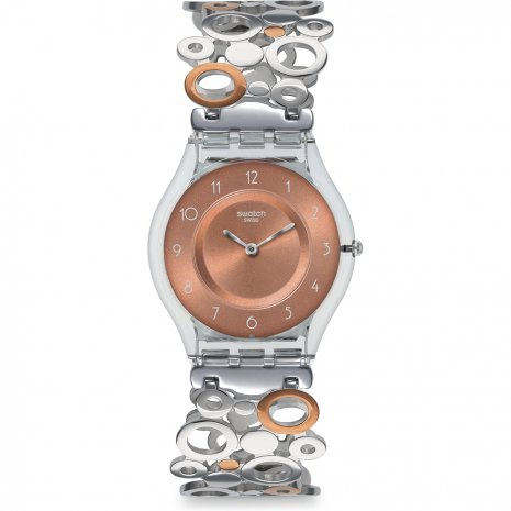 Swatch Cerchiami Large watch
