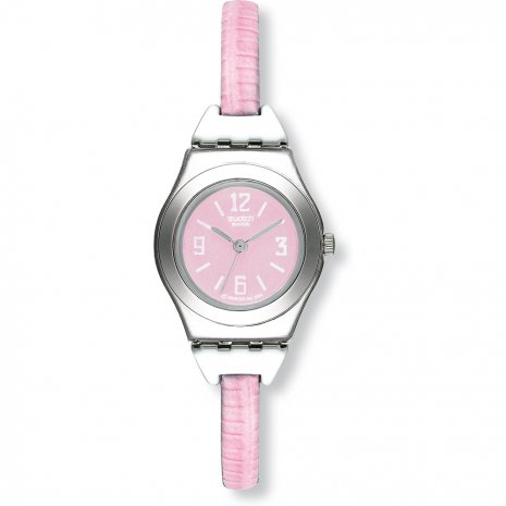 Swatch Cerchio Selvaggio Large watch