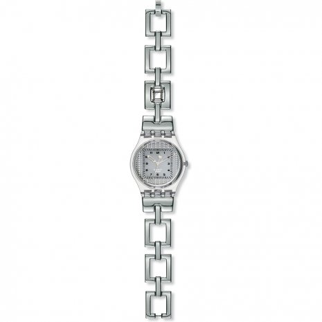 Swatch Cercle Au Carré watch