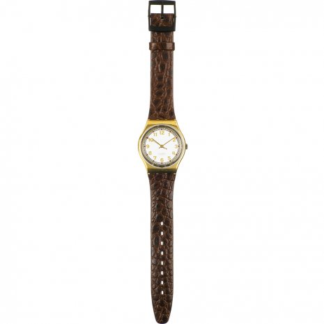 Swatch Chic-On watch