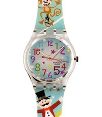 Swatch GE209